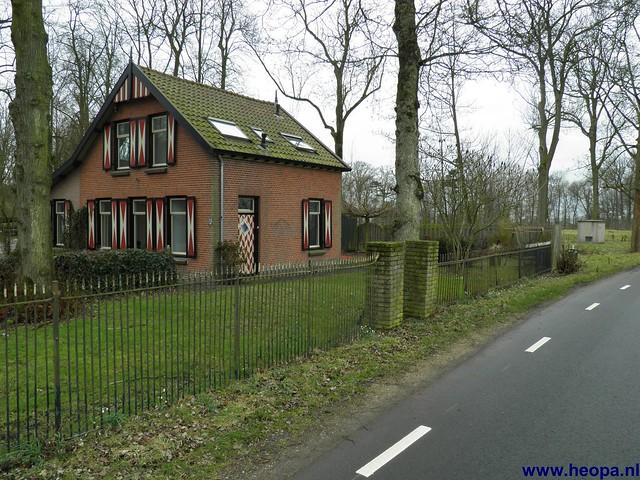 18-02-2012 Woerden (37)