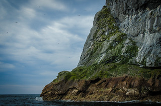 St Kilda, June 2014 | by Donna Green, Edinburgh