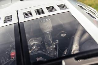1970 Mazda RX500 Concept | by Az online magazin