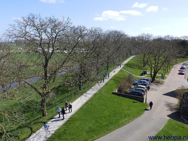 20-04-2013 Geldermalsen 33 km  (103)