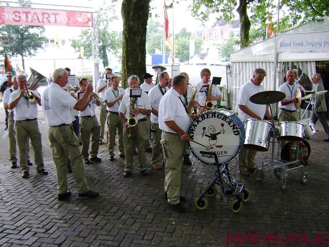 2008-07-15 1e wandeldag  (89)