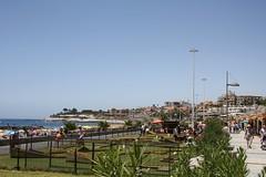 Di, 08/12/2014 - 14:54 - Playa Fañabé
