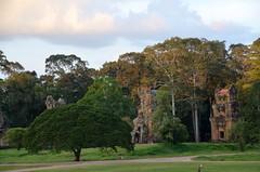 Angkor Thom - 11