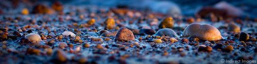 ocean beach sunrise sand rocks capecod newengland sandwich atlantic sonya57