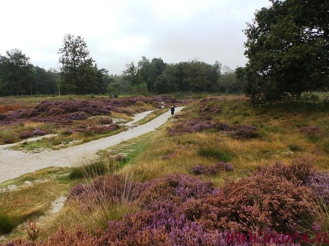 Baarn                13-09-2014        40 Km   (34)