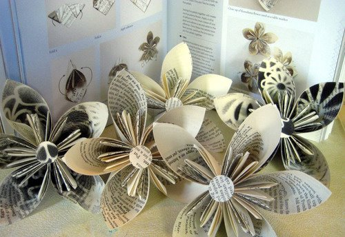 Plain Jane Paper Arts | by Octavofest: A Celebration of Book and Paper Arts