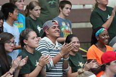 SH#1 Summer Camp 2014-87