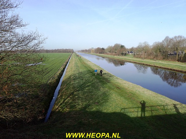 2017-03-11   Hoogeveen 38 Km  (20)
