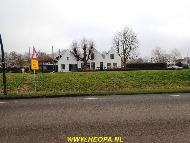 2017-02-18  Woerden 26 km (101)