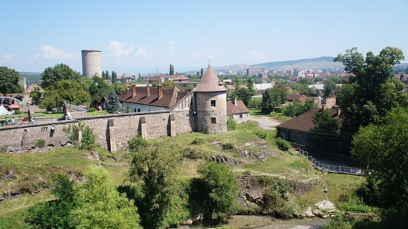 Castelul_Corvinilor-8