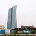 EZB 22. Juni 2015.jpg