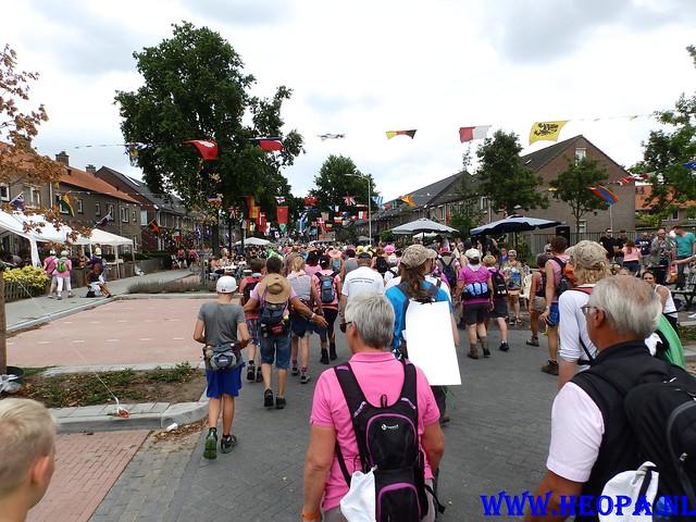 2015-07-22     2e Dag 99e  Vierdaags (81)