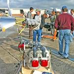 sebring-engines