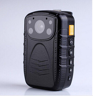 1080P Police Body worn Camera 16G | by bartologarridobart