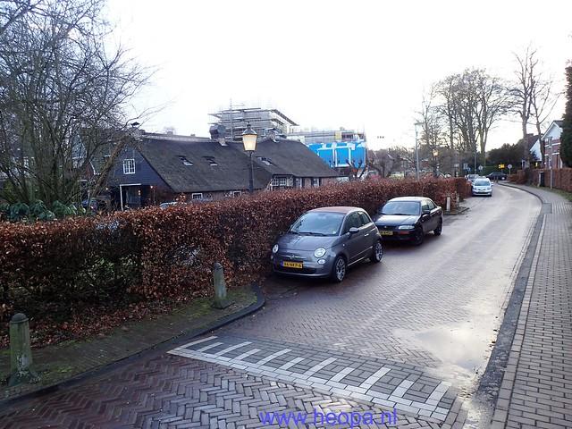 2017-01-04 Laren NH  25 Km  (113)