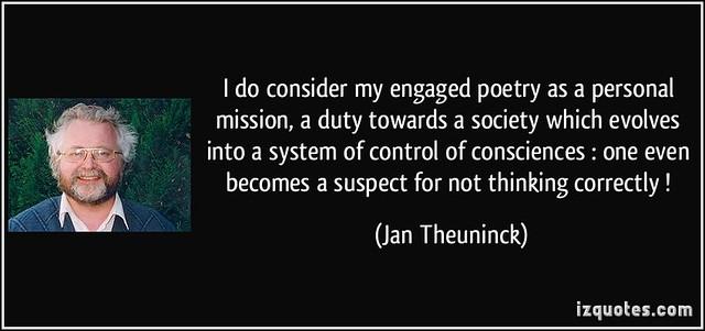 izquotes.com: jan-theuninck, 2004