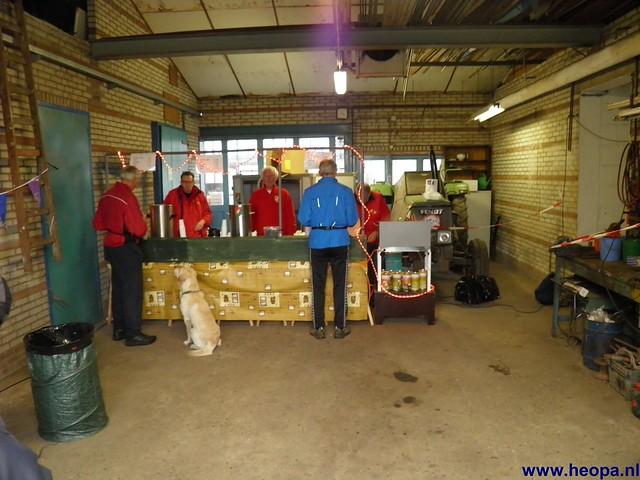 28-01-2012 Lisse 27 Km (30)