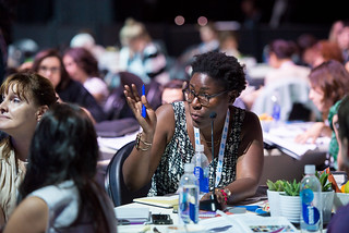 Dell Women's Entrepreneur Network 2014 - Austin | by Dell's Official Flickr Page