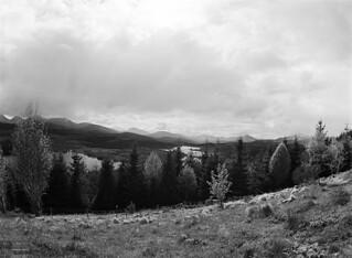 Loch View | by fs999