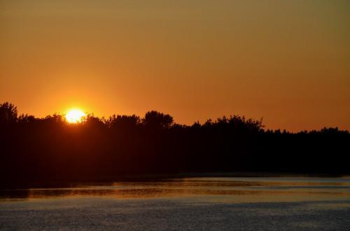 sun sunrise guelph divinity guelphlake rigveda