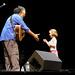 New Bedford Folk Festival 2014