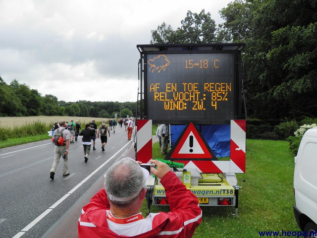 19-07-2012 3e dag Nijmegen (28)