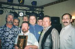 1999-03-27-img036