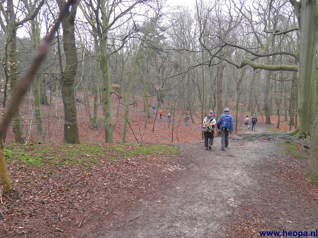 28-01-2012 Lisse 27 Km (57)