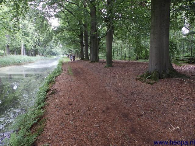 22-06-2013 Amersfoort  30 Km  (73)