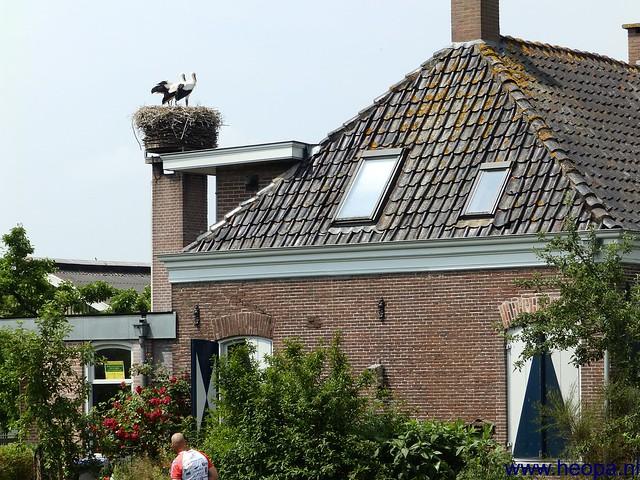 06-07-2013 Utrecht 37.5 Km (77)