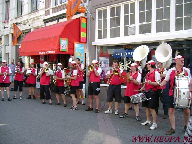 2007-07-15     Op weg naar Nijmegen. (29)