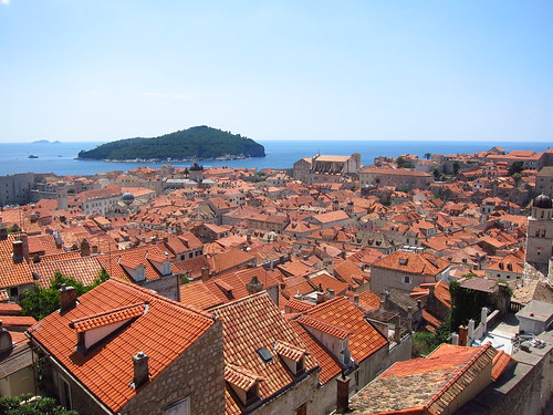 Dubrovnik | by fabulousfabs