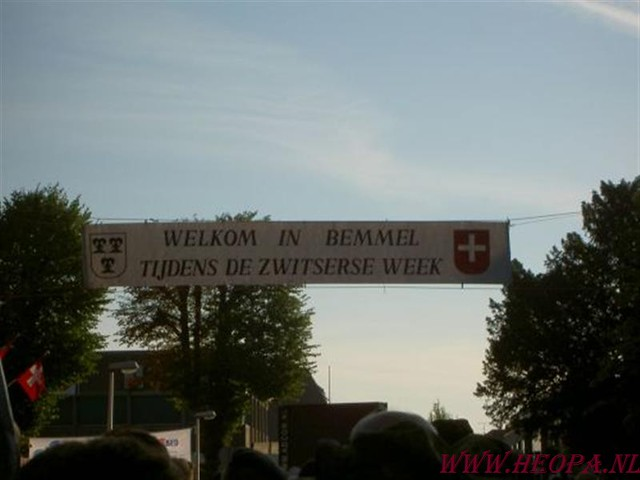 18-07-2006    4 Daagse   Nijmegen   (96)