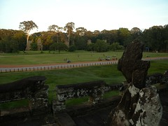 Angkor Thom - 08