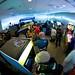 PAX14 Arcade