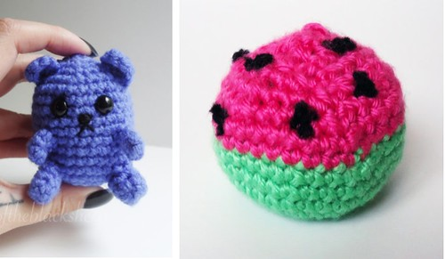 crochettoys_giftwkshp_ariel