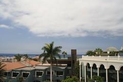 Sa, 08/23/2014 - 13:43 - Hotel Colon Guanahani