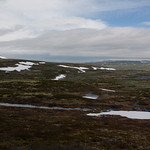 10 viajefilos en Noruega, Hardangervidda 18