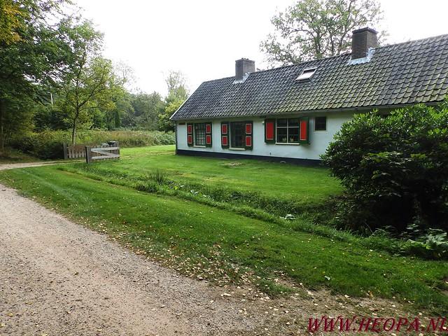 Baarn                13-09-2014        40 Km   (40)