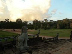 Angkor Thom - 12