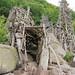 Wooden Wonderland of Nimis