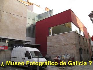 Centro de Fotografía