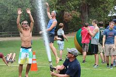 SH#2 Summer Camp 2014-11