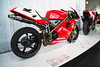 1994 Ducati 916 SBK