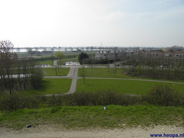24-03-2012 rs'80 Bleiswijk 25 Km  (70)