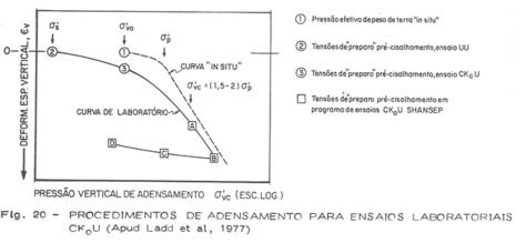 abismo_teoria_pratica_26