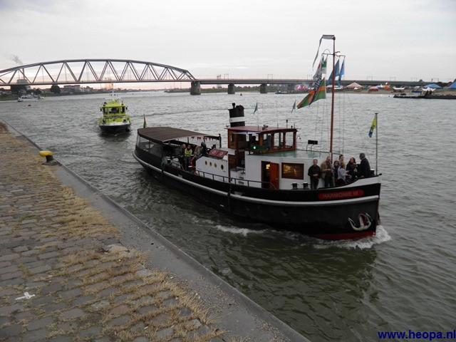 Ook dit is Nijmegen (23)