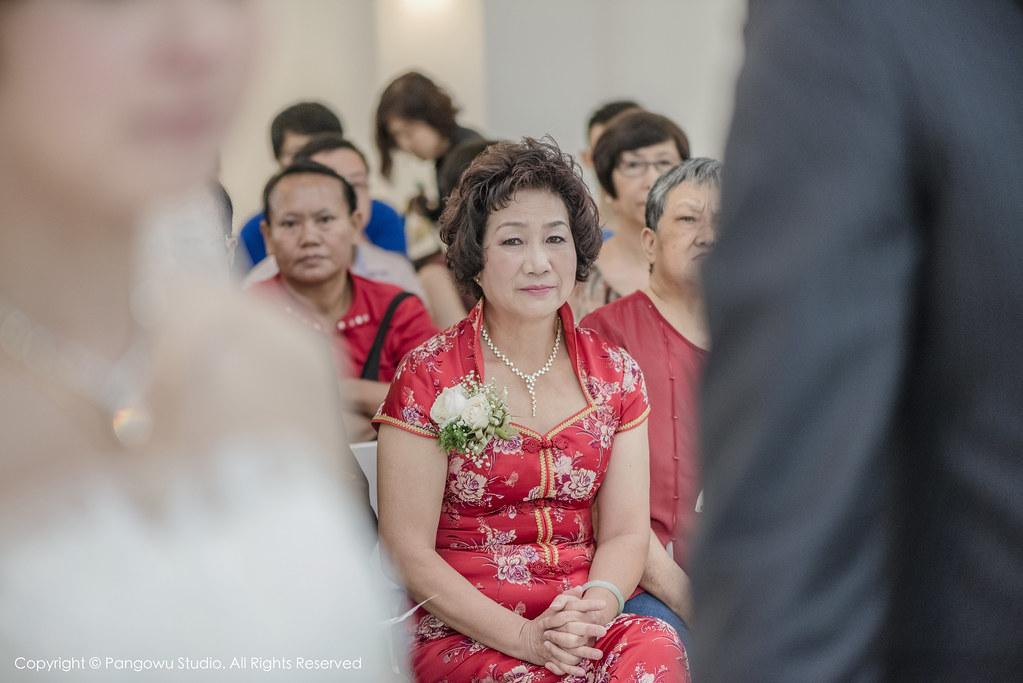 胖哥自助婚紗-婚禮紀錄-新娘秘書-46