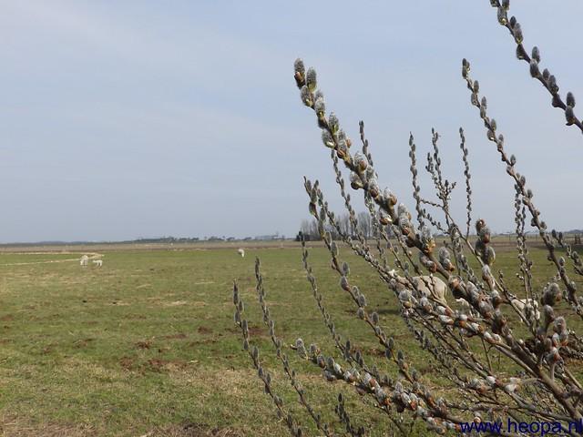 23-03-2013  Zoetermeer (45)