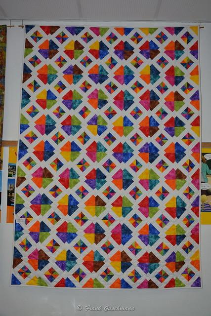 Textile Art 2014  004
